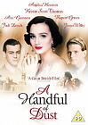 A Handful Of Dust (DVD, 2007)