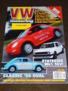 VW-MOTORING-STATESIDE-Mk-1-16V-Oct-1998