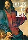 Images Of Jesus (DVD, 2012)
