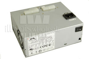 Internal-Power-Supply-300-Watt-for-7402-P-O-S-Terminals
