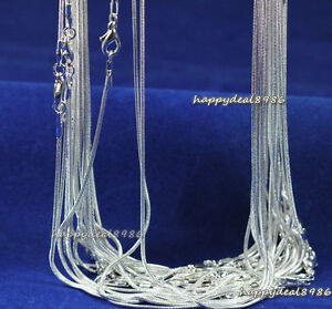 wholesale-10pcs-silver-plated-snake-chain-necklace-20-034