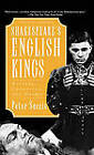 Shakespeare's English Kings: History, Chronicle, and Drama by Peter Saccio (Hardback, 2000)