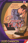 Power Play by Julie Cannon (Paperback, 2009)