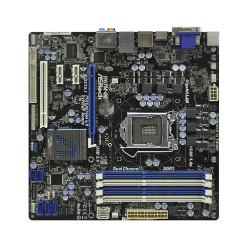 ASROCK H67M-GE LAN DRIVER FOR PC
