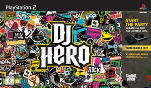 Videogame-DJ-Hero-PS2