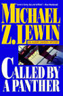 Called by A Panther by M.Z. Lewin (Hardback, 1992)