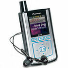 Pioneer GEX-INNO1 For XM Home Satellite Radio Receiver