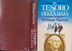 WILLIAM-MARTIN-034-IL-TESORO-DELLA-BAIA-034