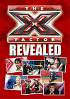 The X Factor - Revealed (DVD, 2006)