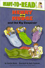 Henry and Mudge and the Big Sleepover: The Twenty-Seventh Book of Their Adventures by Cynthia Rylant (Hardback, 1998)