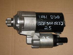 VW-AUDI-GOLF-5-6-GTI-R-A3-8P-S3-PASSAT-2-0-TFSI-STARTER-STARTER-02e911023j