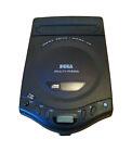 Sega Genesis 2 Black Console