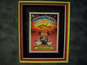 ADAM-BOMB-8A-Proof-Card-Garbage-Pail-Kids-Series-1