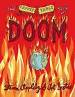 The Coffee Table Book of Doom by Steven Appleby, Art Lester (Hardback, 2011)