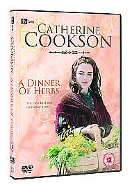 Catherine Cookson - A Dinner Of Herbs (DVD)