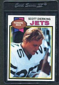 1979-Topps-Scott-Dierking-362-Mint
