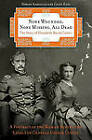 None Wounded, None Missing, All Dead: The Story of Elizabeth Bacon Custer by Howard Kazanjian, Chris Enss (Hardback, 2011)