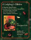 A Ladybug's Garden by Ellen Anne Eddy (Paperback / softback, 2009)