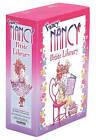 Fancy Nancy Petite Library by Jane O'Connor (Hardback, 2010)