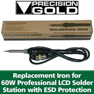 A40KX-Spare-Soldering-Iron-for-60W-Professional-ESD-Soldering-Station-A55KJ