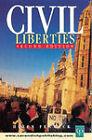 Civil Liberties Textbook by Helen Fenwick (Paperback, 1998)