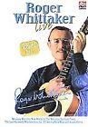 Roger Whittaker - Legends In Concert (DVD, 2011)