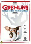 Gremlins-Special-Edition-DVD-Bilingual-Free-Shipping-In-Canada