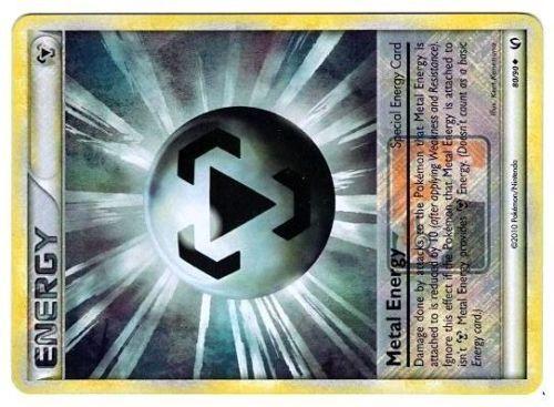 ♥ PROMO POKEMON CARD LEAGUE 2009//2010//2011 HOLO REV MINT ♥