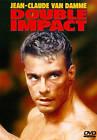 Double Impact (DVD, 2011)