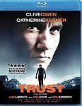 Trust-Blu-ray-Disc-2011-Canadian-BRAND-NEW