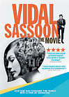 Vidal Sassoon - The Movie (DVD, 2011)