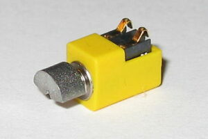 Pager-and-Cell-Phone-Vibrating-Micro-Motor-1-to-4-5-V