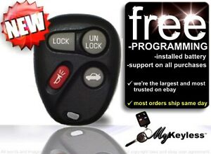 NEW-GM-REPLACEMENT-KEYLESS-ENTRY-CAR-REMOTE-KEY-FOB-KEYFOB-4-BUTTON-PROGRAMMING