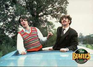 Paul-McCartney-and-Ringo-Starr-in-034-Magical-Mystery-Tour-034-Beatles-Trading-Card