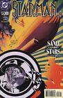 Starman #23 (Oct 1996, DC)