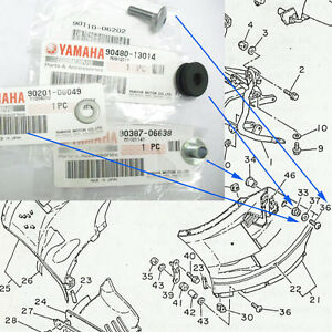 yamaha rz motorcycle yamaha wiring diagram and circuit schematic