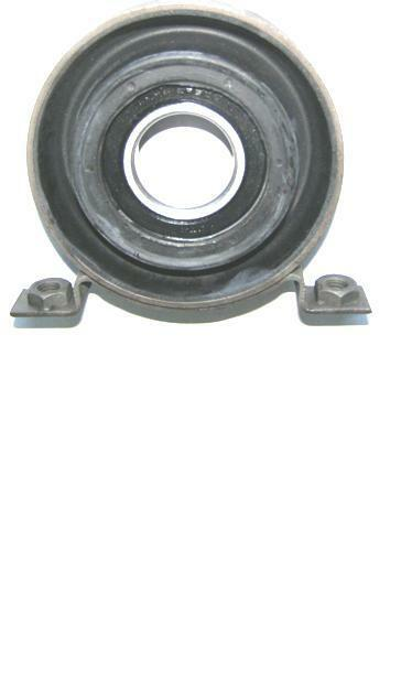 VAUXHALL  CARLTON SENATOR 1978-1993 PROPSHAFT CENTER BEARING NEW