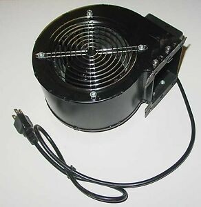 shelti air hockey table blower motor fan assembly ebay