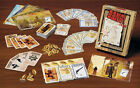 DaVinci Bang Wild West Family Card Game 4th Edition Sealed
