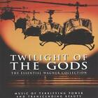 Richard Wagner - Twilight of the Gods: The Essential Wagner Collection (1998)