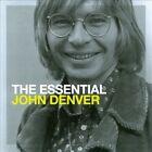 John Denver - Essential (2011)