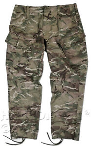 British-Military-Style-MTP-Trousers-Personal-Clothing-System-PCS-Helikon-Combat