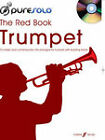 The Red Book Trumpet: (Instrumental Solo) by Faber Music Ltd (Mixed media product, 2010)