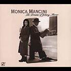Monica Mancini - Dreams of Johnny Mercer (2000)
