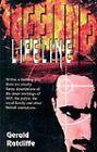 Lifeline by Gerald Ratcliffe (Paperback, 2001)