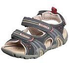 Geox Safari Sandals Shoes