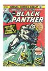 Jungle Action #13 (Jan 1975, Marvel)