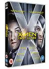 X-Men - First Class (DVD, 2011)