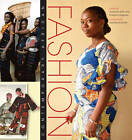 Contemporary African Fashion by Indiana University Press (Paperback, 2010)