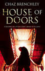 House of Doors by Chaz Brenchley (Paperback, 2012)